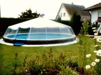 outside-view-vinyl-dome-4