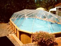 outside-view-vinyl-dome-5